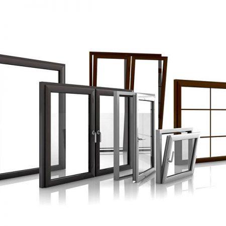 Glasbau-Heckmann-Hannover-Fenster-Türen-Glas
