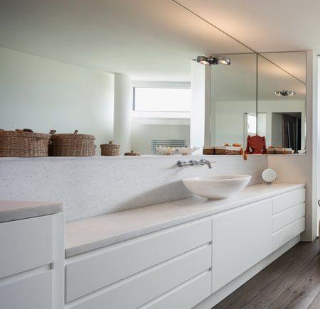 Glasbau-Heckmann-Hannover-Spiegel