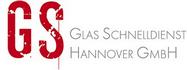 Logo-Glas-Schnelldienst-Hannover-kl